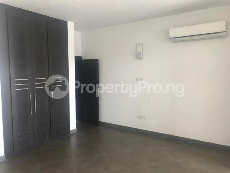 3 bedroom Flat / Apartment for rent gerrard road Old Ikoyi Ikoyi Lagos - 8