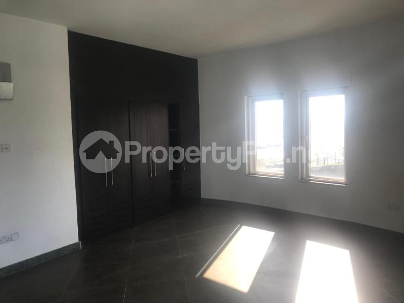 3 bedroom Flat / Apartment for rent gerrard road Old Ikoyi Ikoyi Lagos - 9