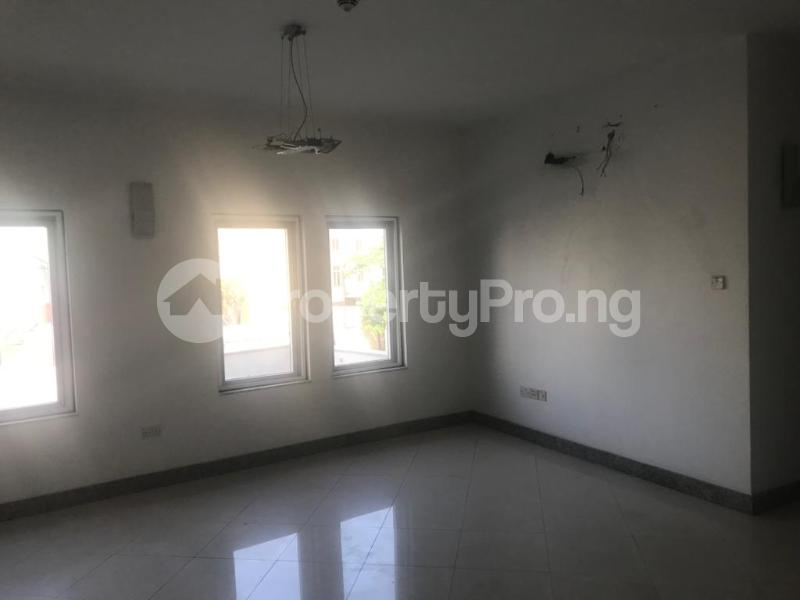 3 bedroom Flat / Apartment for rent gerrard road Old Ikoyi Ikoyi Lagos - 7