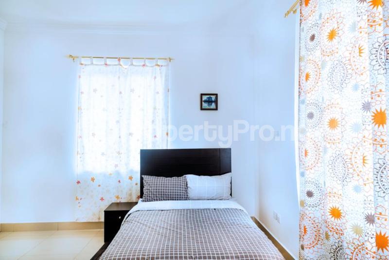 3 bedroom Shared Apartment Flat / Apartment for shortlet Lakowe Golf And Lakes Lakowe Ajah Lagos - 13