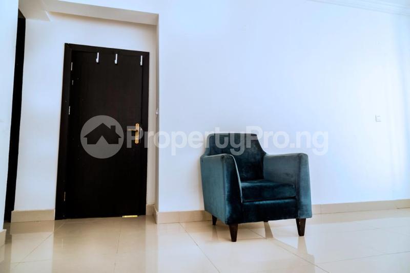 3 bedroom Shared Apartment Flat / Apartment for shortlet Lakowe Golf And Lakes Lakowe Ajah Lagos - 9