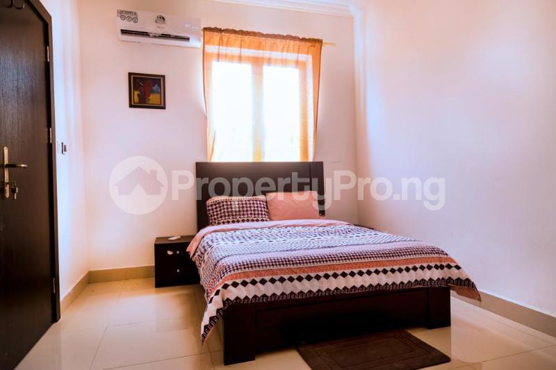 3 bedroom Shared Apartment Flat / Apartment for shortlet Lakowe Golf And Lakes Lakowe Ajah Lagos - 21