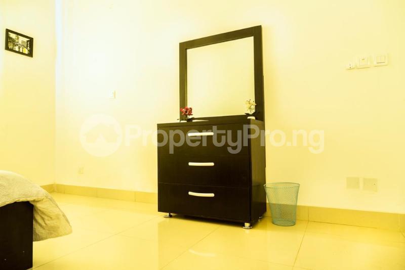 3 bedroom Shared Apartment Flat / Apartment for shortlet Lakowe Golf And Lakes Lakowe Ajah Lagos - 11