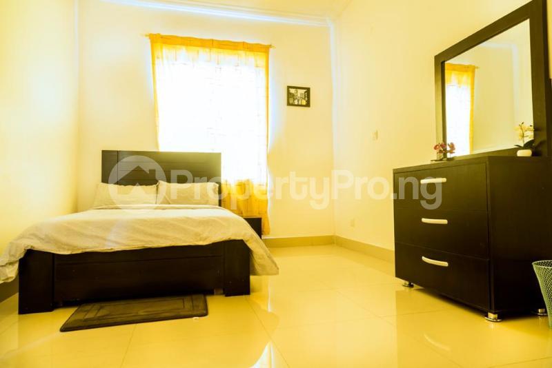 3 bedroom Shared Apartment Flat / Apartment for shortlet Lakowe Golf And Lakes Lakowe Ajah Lagos - 23