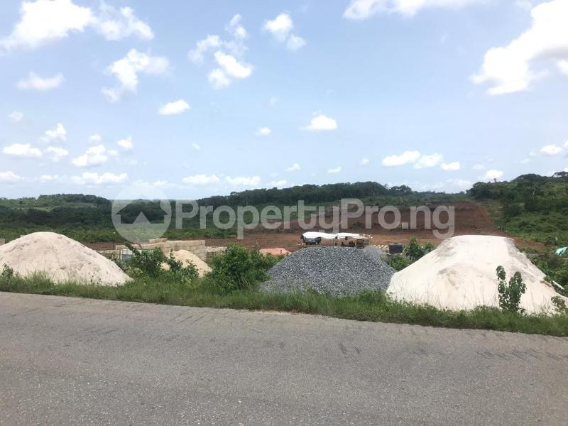 Mixed   Use Land Land for sale Ilara Road Epe Epe Road Epe Lagos - 4