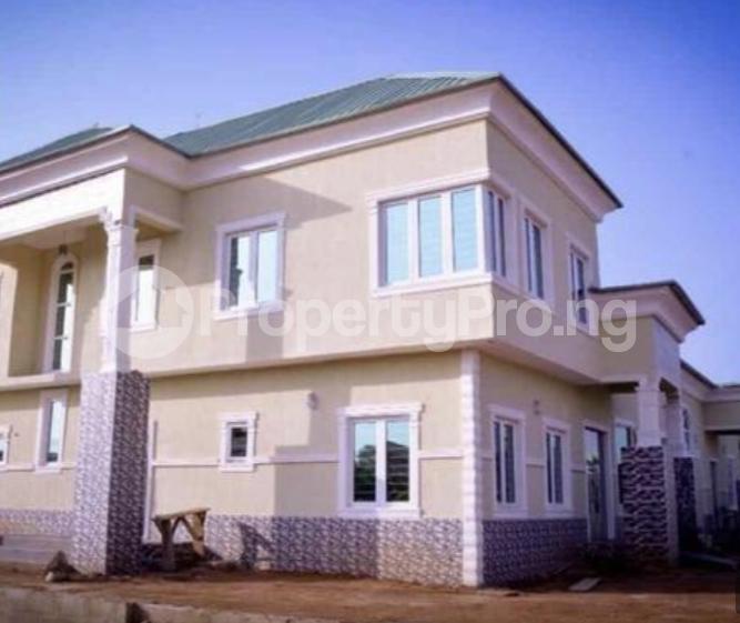 Residential Land for sale Within An Estate At Boystown Opposite Lagos Housing Estate (abesan) Boys Town Ipaja Lagos - 1
