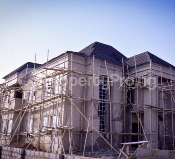 Residential Land for sale Within An Estate At Boystown Opposite Lagos Housing Estate (abesan) Boys Town Ipaja Lagos - 2
