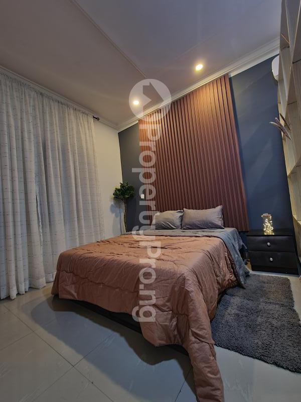 1 bedroom Studio Apartment for shortlet Ikota Villa Estate Gra Ikota Lekki Lagos - 1