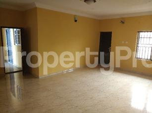 3 bedroom Flat / Apartment for rent Justice J.b Coker Estate Alausa Ikeja Lagos - 1