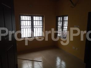 3 bedroom Flat / Apartment for rent Justice J.b Coker Estate Alausa Ikeja Lagos - 2
