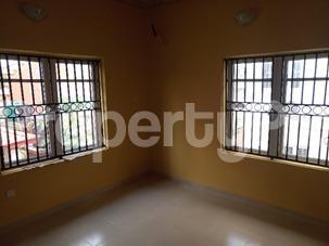 3 bedroom Flat / Apartment for rent Justice J.b Coker Estate Alausa Ikeja Lagos - 0