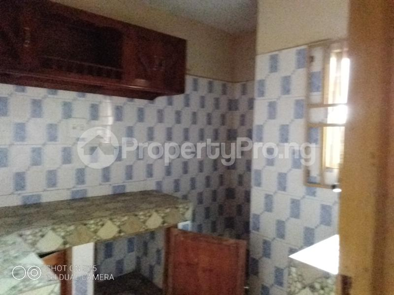 4 bedroom Shared Apartment Flat / Apartment for rent Abayi, Aba Aba Abia - 3