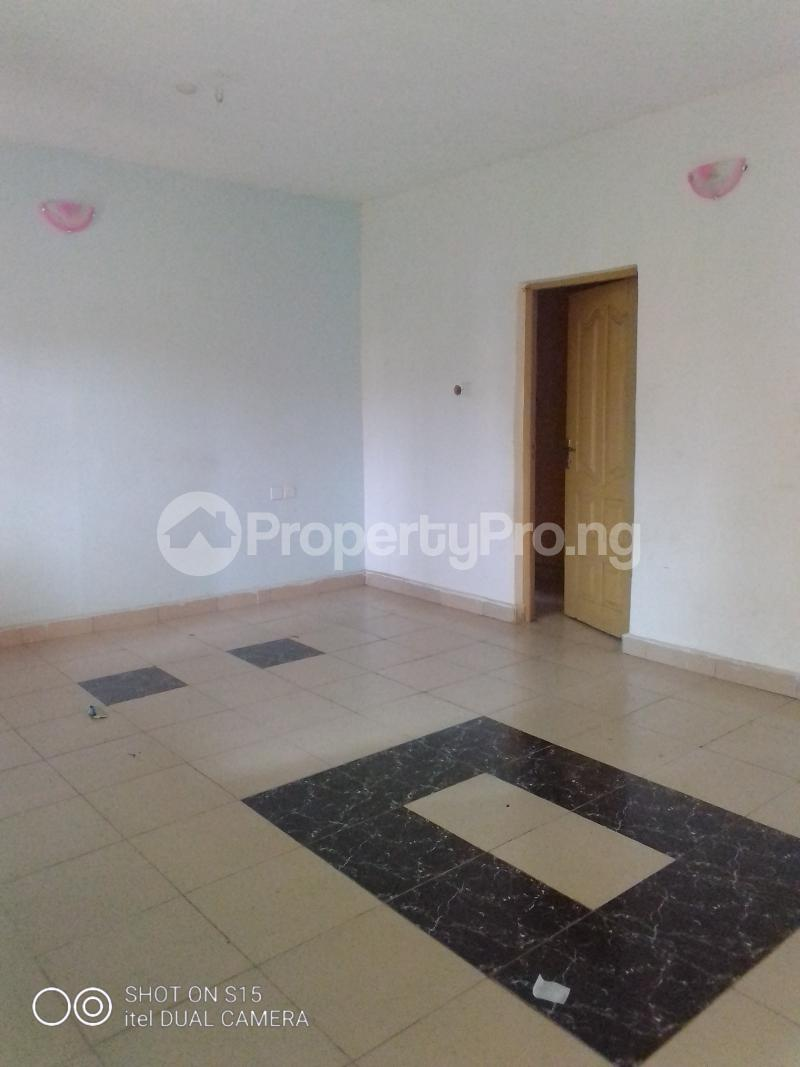 4 bedroom Shared Apartment Flat / Apartment for rent Abayi, Aba Aba Abia - 1
