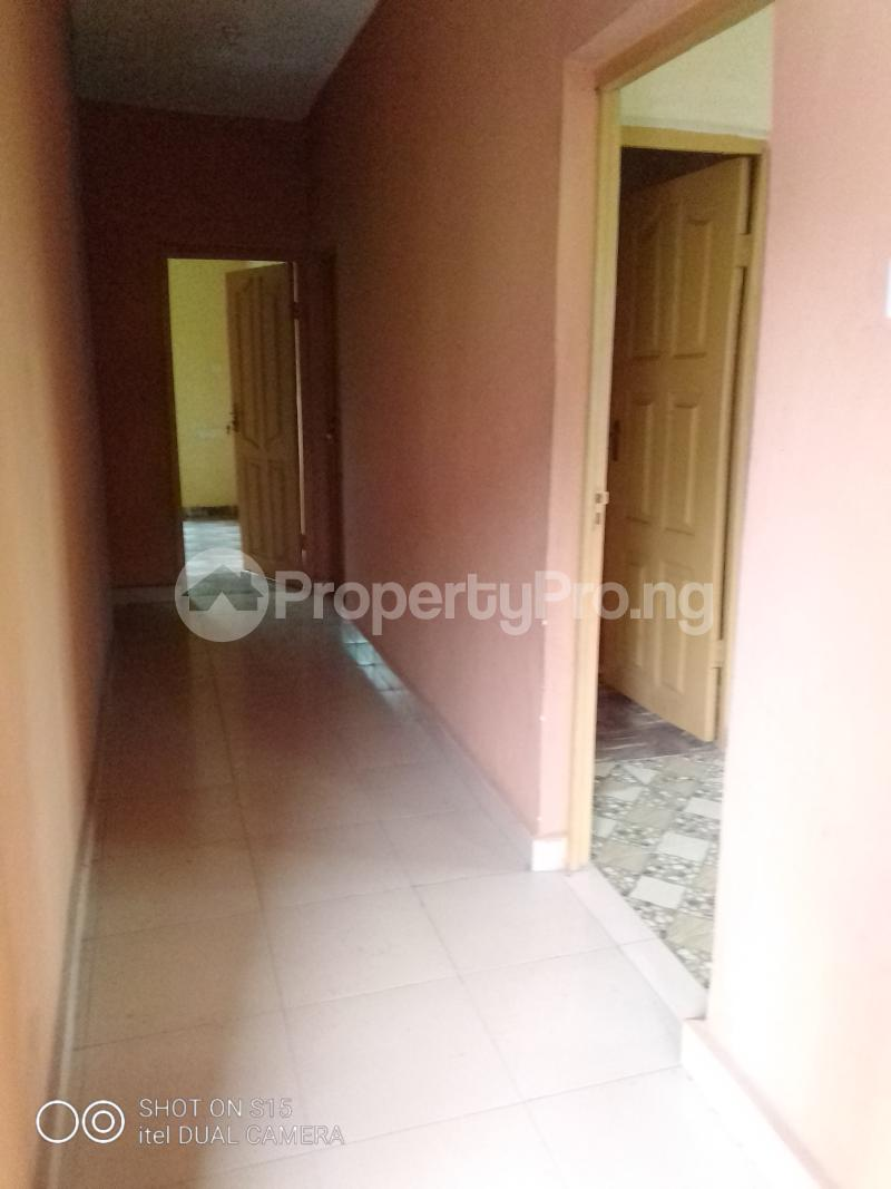 4 bedroom Shared Apartment Flat / Apartment for rent Abayi, Aba Aba Abia - 2