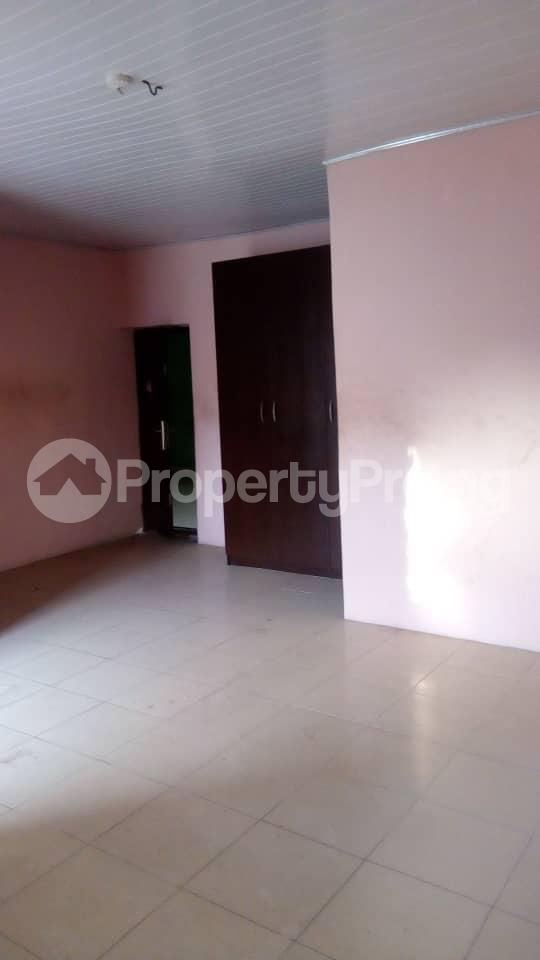 3 bedroom Blocks of Flats House for rent Marble wood Estate  Agege Lagos - 3