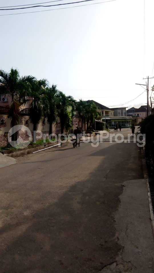 3 bedroom Blocks of Flats House for rent Marble wood Estate  Agege Lagos - 8