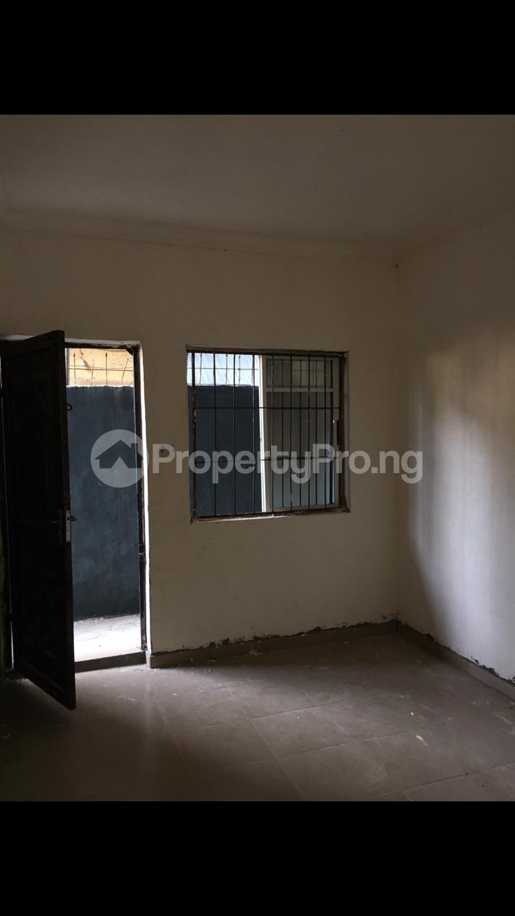 1 bedroom mini flat  Mini flat Flat / Apartment for sale New garage Gbagada Lagos - 3