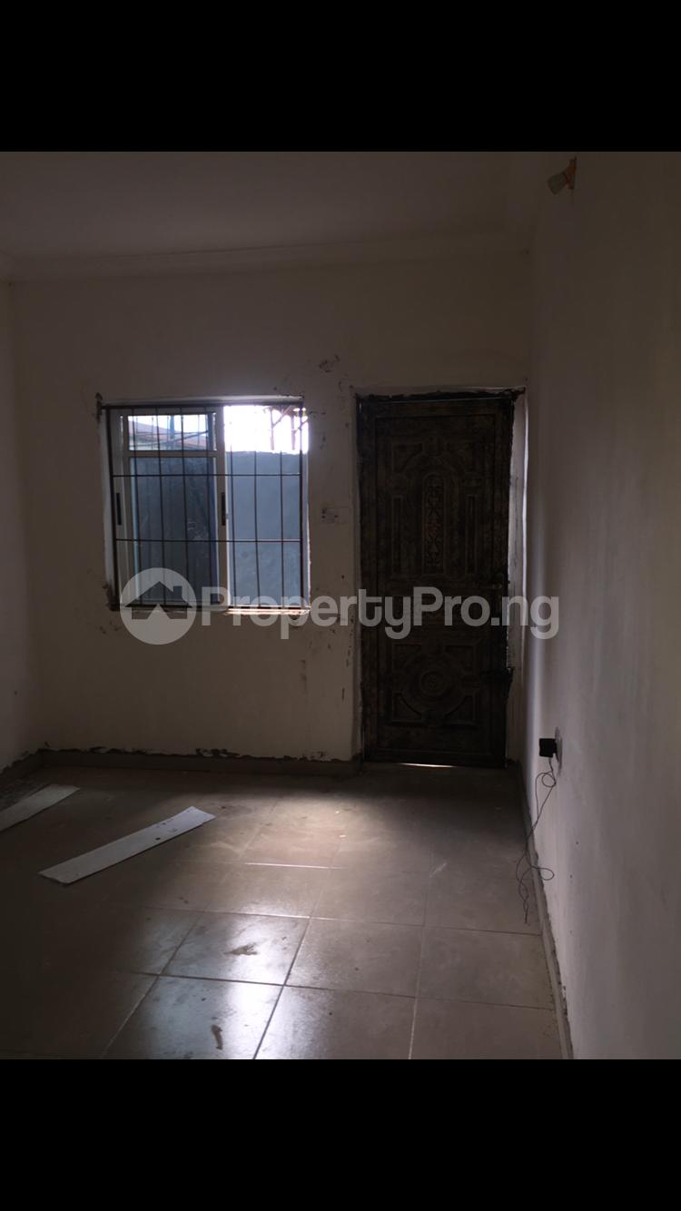 1 bedroom mini flat  Mini flat Flat / Apartment for sale New garage Gbagada Lagos - 0