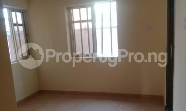 3 bedroom Flat / Apartment for rent Opposite Happy Land Estate; Ado Ajah Lagos - 3