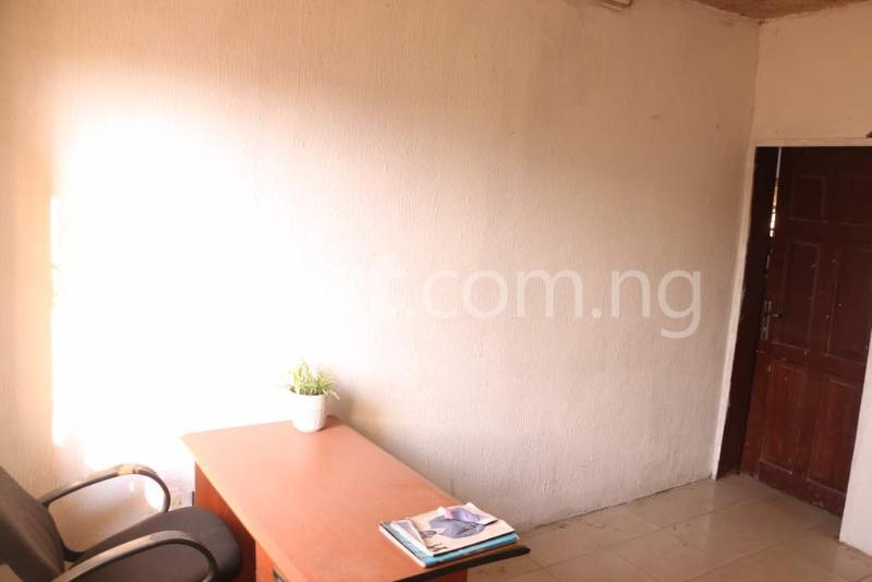 2 bedroom Office Space for shortlet Awoniyi Elemo Airport Road Oshodi Lagos - 3