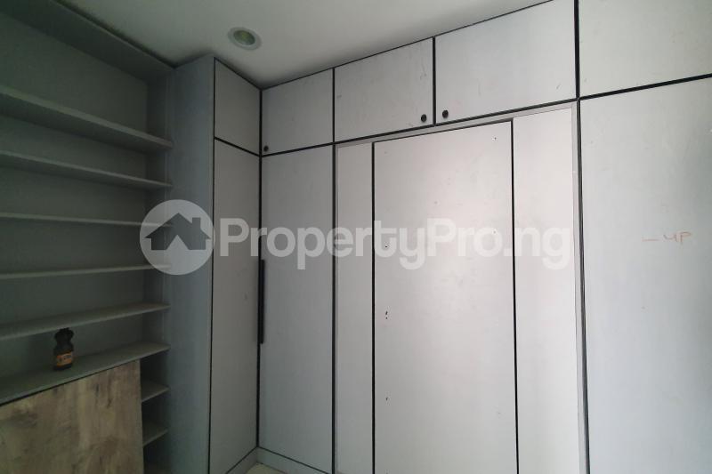 5 bedroom Detached Duplex House for sale Lekki Phase 1 Lekki Phase 1 Lekki Lagos - 19