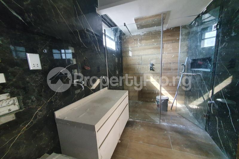 5 bedroom Detached Duplex House for sale Lekki Phase 1 Lekki Phase 1 Lekki Lagos - 18