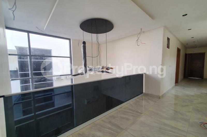 5 bedroom Detached Duplex House for sale Lekki Phase 1 Lekki Phase 1 Lekki Lagos - 10