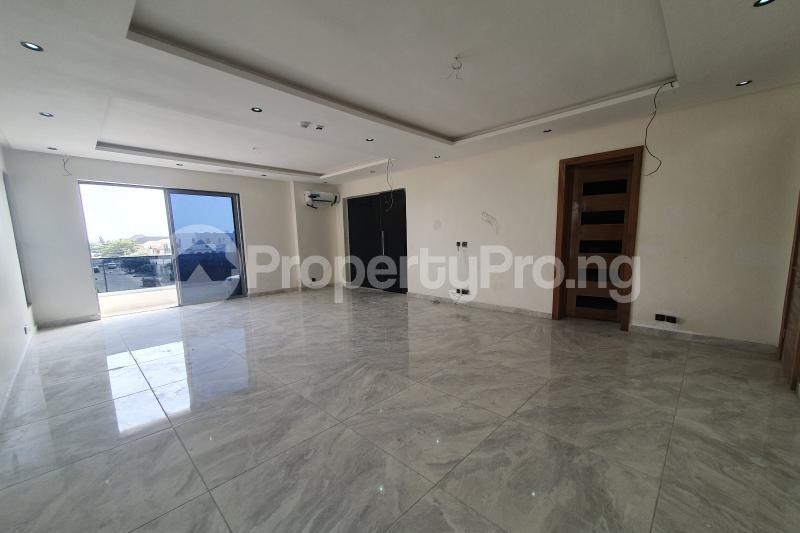 5 bedroom Detached Duplex House for sale Lekki Phase 1 Lekki Phase 1 Lekki Lagos - 14