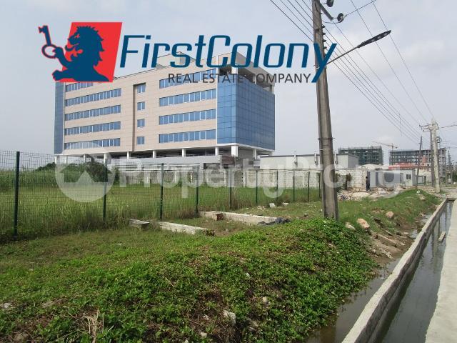 4 bedroom Detached Duplex for rent 2nd Avenue Estate Ikoyi Lagos - 40