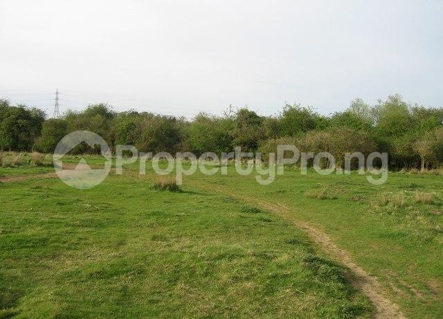 Residential Land Land for sale Obeagu Community in Awkunanaw Enugu Enugu - 0