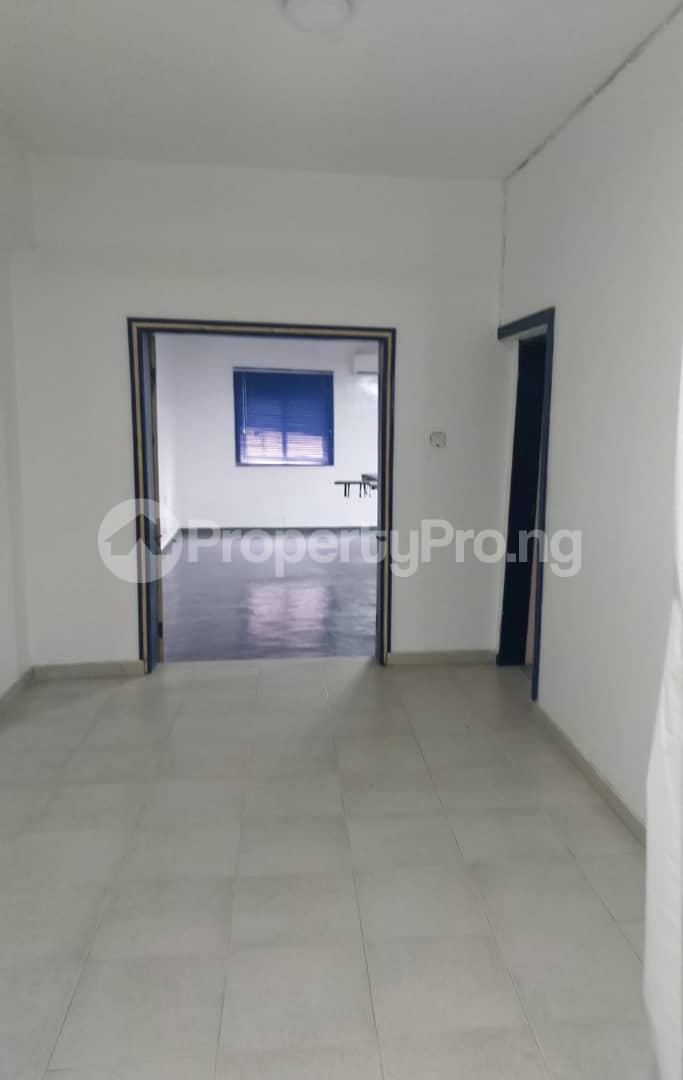 Office Space Commercial Property for rent Directly along Orchid hotel road, Ikota Lekki Lagos - 3