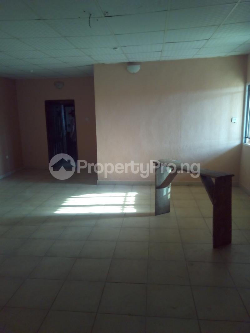 3 bedroom Self Contain for rent Peace Estate, Baruwa Baruwa Ipaja Lagos - 2