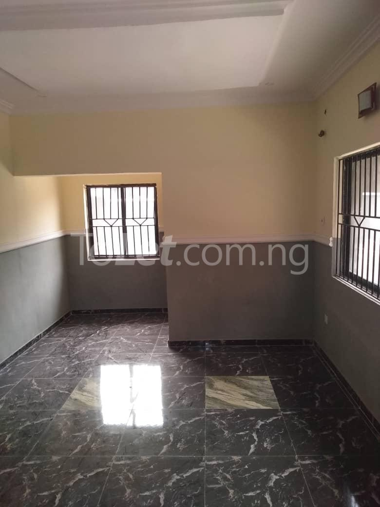 5 bedroom Detached Duplex House for rent Abacha Estate  Abacha Estate Ikoyi Lagos - 7