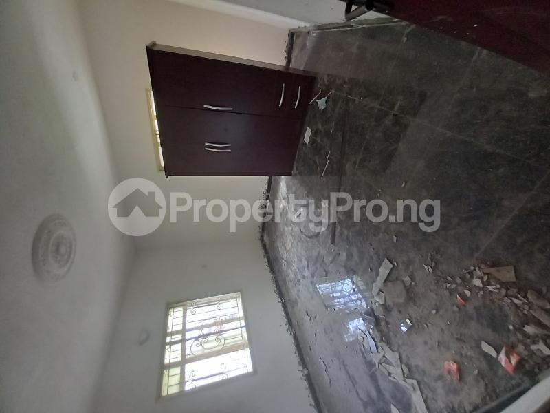 2 bedroom Flat / Apartment for rent Medina Estate  Medina Gbagada Lagos - 2