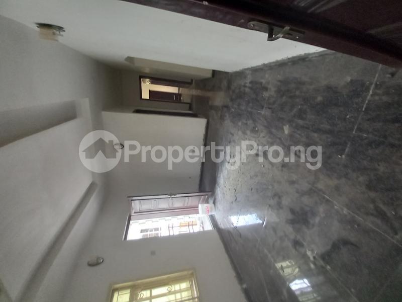2 bedroom Flat / Apartment for rent Medina Estate  Medina Gbagada Lagos - 1