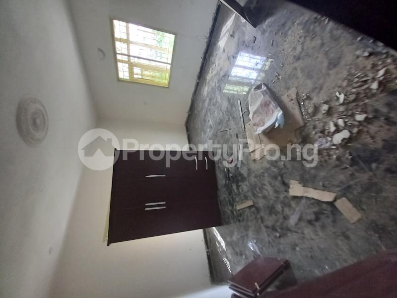 2 bedroom Flat / Apartment for rent Medina Estate  Medina Gbagada Lagos - 3