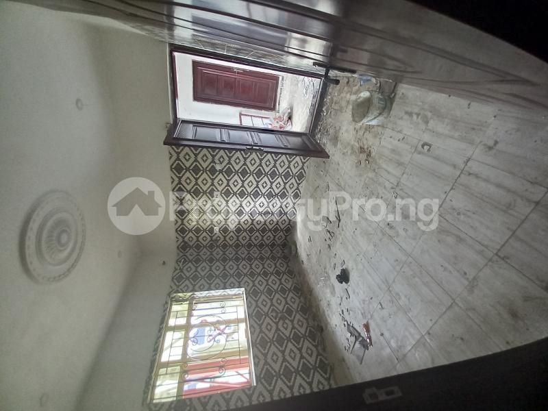 2 bedroom Flat / Apartment for rent Medina Estate  Medina Gbagada Lagos - 4