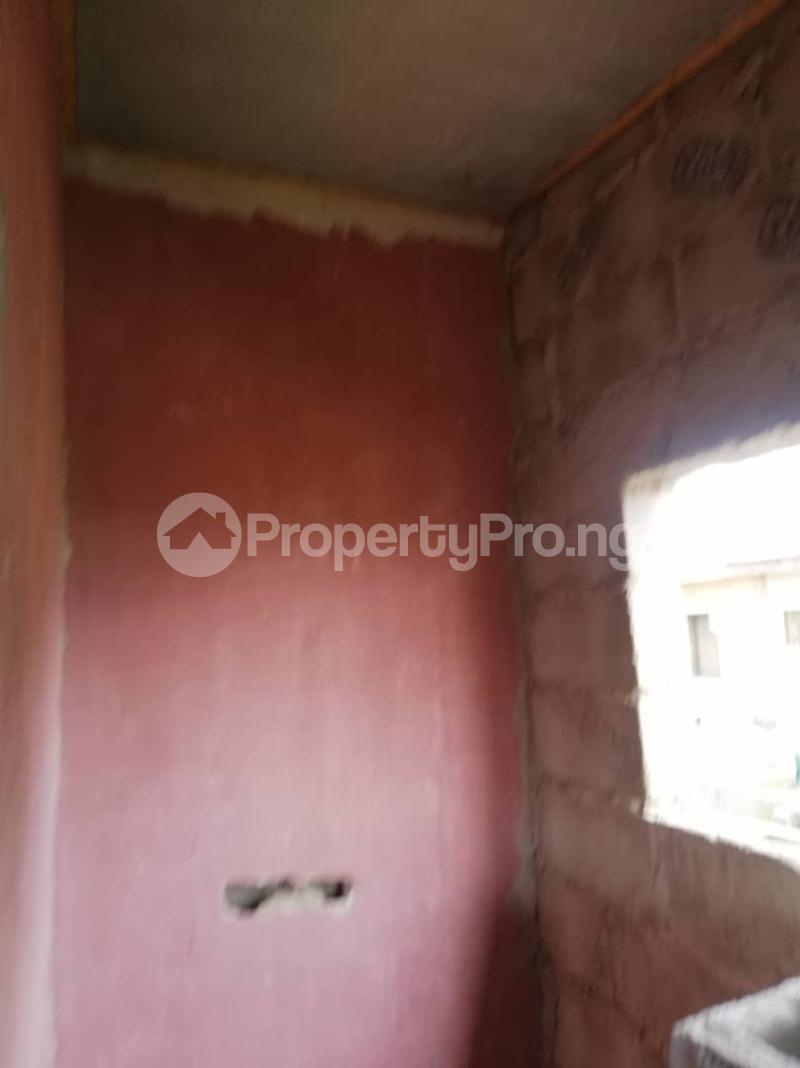 3 bedroom Residential Land Land for sale magboro Magboro Obafemi Owode Ogun - 3