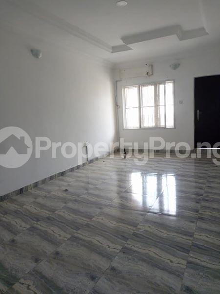 2 bedroom Flat / Apartment for rent Labak Estate Oko oba Agege Lagos - 9