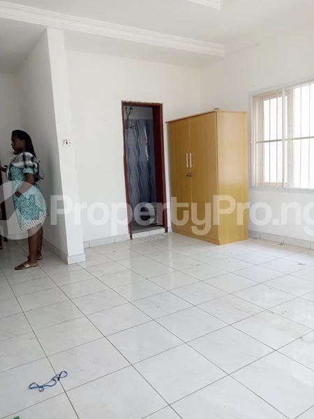 2 bedroom Flat / Apartment for rent Labak Estate Oko oba Agege Lagos - 4