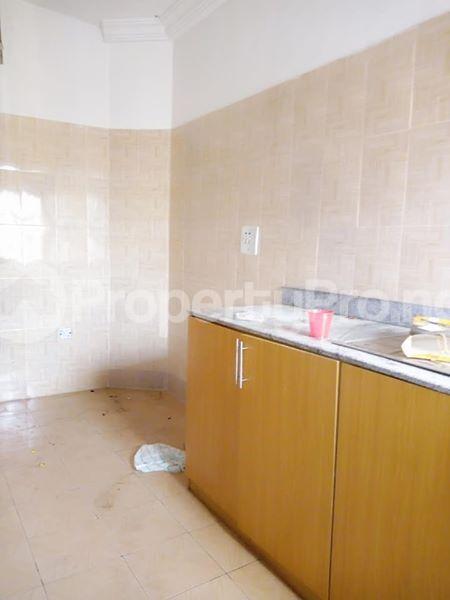2 bedroom Flat / Apartment for rent Labak Estate Oko oba Agege Lagos - 8