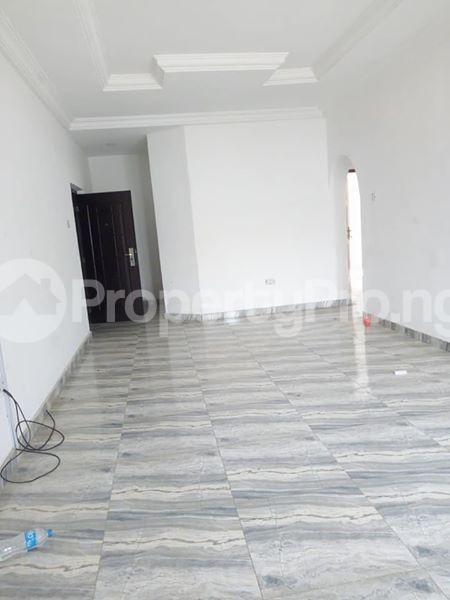 2 bedroom Flat / Apartment for rent Labak Estate Oko oba Agege Lagos - 10