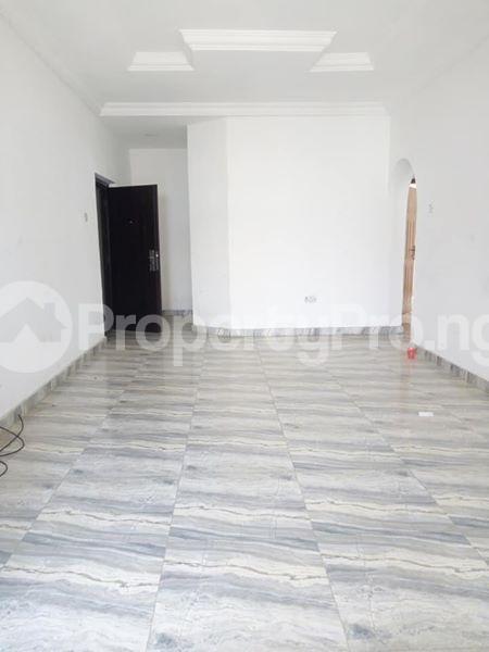2 bedroom Flat / Apartment for rent Labak Estate Oko oba Agege Lagos - 1