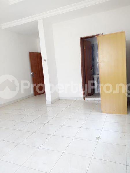 2 bedroom Flat / Apartment for rent Labak Estate Oko oba Agege Lagos - 3