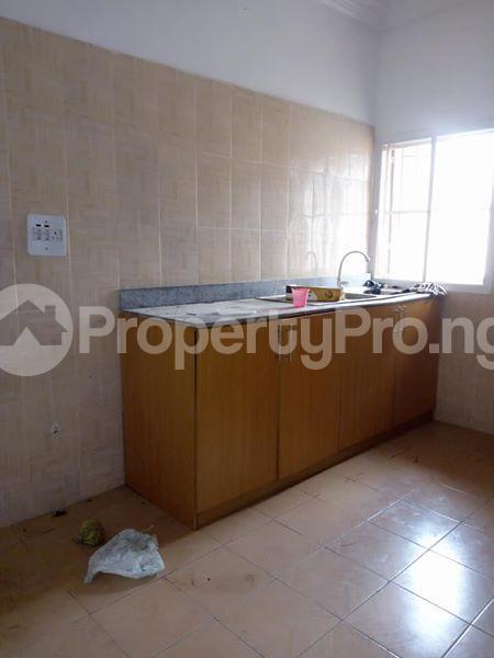 2 bedroom Flat / Apartment for rent Labak Estate Oko oba Agege Lagos - 7