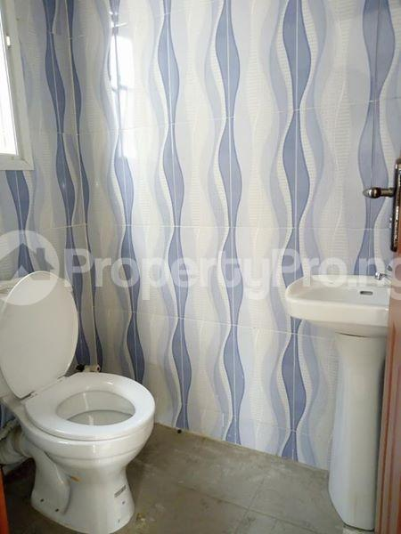 2 bedroom Flat / Apartment for rent Labak Estate Oko oba Agege Lagos - 6
