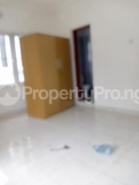 2 bedroom Flat / Apartment for rent Labak Estate Oko oba Agege Lagos - 5