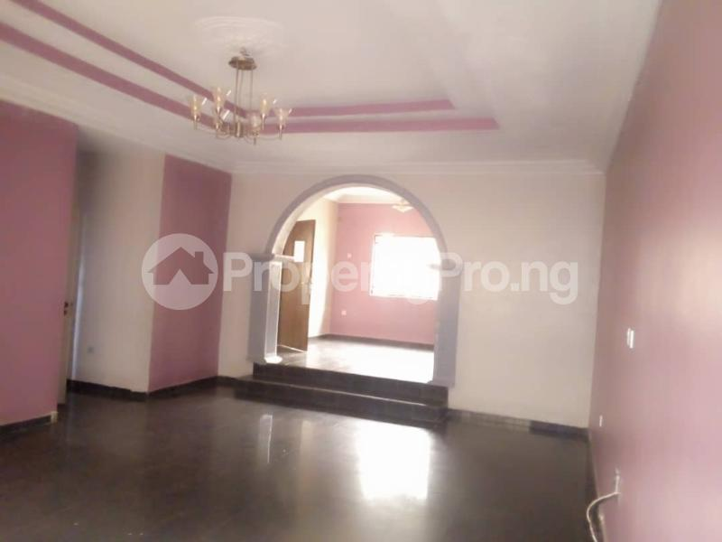 3 bedroom House for rent Ontario Crescent, Suncity Estate, Galadimawa District Abuja Galadinmawa Abuja - 1