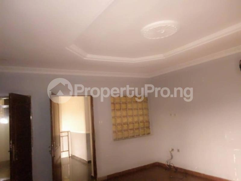 3 bedroom House for rent Ontario Crescent, Suncity Estate, Galadimawa District Abuja Galadinmawa Abuja - 8