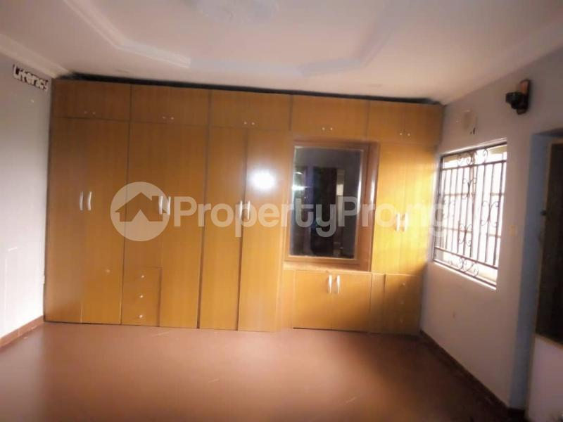 3 bedroom House for rent Ontario Crescent, Suncity Estate, Galadimawa District Abuja Galadinmawa Abuja - 12